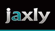 jaxly-1