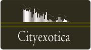 Cityexotica