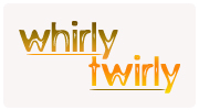 wirlytwirly