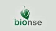 bionsy