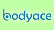 bodyace