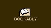 bookably