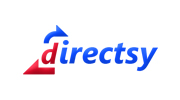 directsy