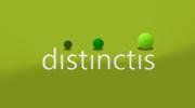 distinctis