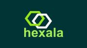 hexala