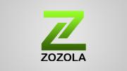 zozola