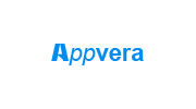 appvera