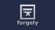 forgely