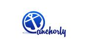 anchorly