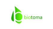 biotoma