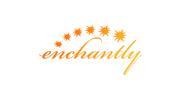 enchantly