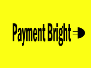paymentbright