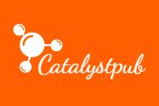 catalystpubem
