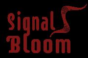 signalbloomem