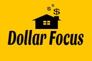 dollarfocusem