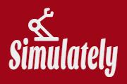 Simulatelyem