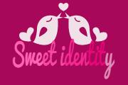 Sweet Identityem