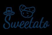 sweetatoem