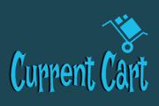 currentcartem