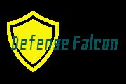 defense falconem