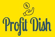Profitdishem