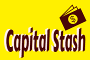 capitalstashem