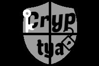 Cryptyaem