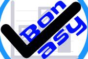 Bonasyem