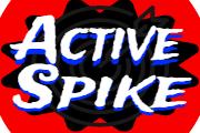 ActiveSpikeem