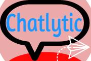 Chatlyticem