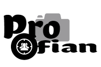 Logomakr_0yQ6yY