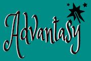 advantasyem